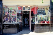 California Streets 11 Lonsdale Da Boys Window Auth Dealer.jpg