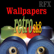 rfx-wallpapers-retro-175.jpg