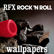 rfx-wallpapers-retro-KRYPro.jpg