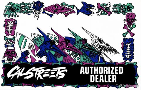 authorized dealer pacific colors calstreets.jpg