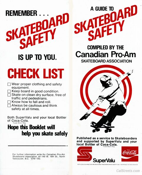 can pro am skateboard assc safety guide 1.jpg