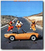 skateboarder_mag_april_1977_free_former_bowden_car_jump_s2.jpg