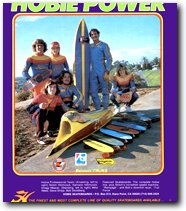 skateboarder_mag_april_1977_hobie_team_hobie_power_rfx_s2.jpg