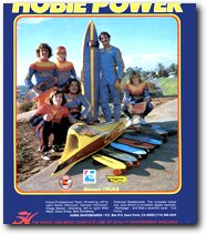 skateboarder_mag_april_1977_hobie_team_hobie_power_s2.jpg