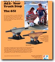 skateboarder_mag_april_1977_hobie_team_sims_team_acs_trucks_s2.jpg