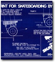 skateboarder_mag_april_1977_radpad_blueprint_s2.jpg