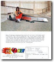 skateboarder_mag_april_1977_stroker_trucks_ermico_s2.jpg