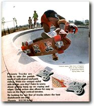 skateboarder_mag_jan_1978_gullwing_trucks_hpg_iv_corp_s2.jpg