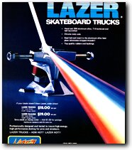 skateboarder_mag_jan_1978_lazer_trucks_s2.jpg