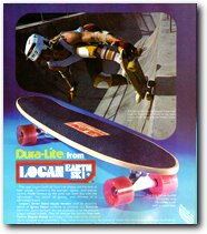 skateboarder_mag_jan_1978_logan_earth_ski_duralite_s2.jpg