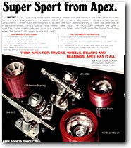 skateboarder_mag_october_1976_apex_mag_wheels_s2.jpg