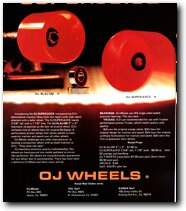 skateboarder_mag_october_1976_oj_wheels_superjuice_s2.jpg
