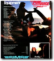 skateboarder_mag_october_1976_tom_sims_pure_juice_sunset_wheels_s2.jpg