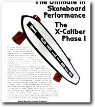 skateboarder_mag_october_1976_xcaliber_ultimate_s2.jpg