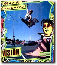 transworld_skateboarding_june_1986_vision_mark_gonzales_s2.jpg
