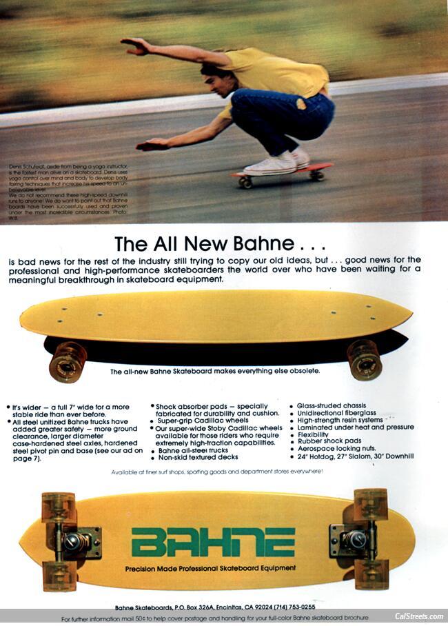 Skateboarding  Wikipedia