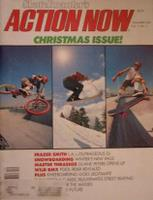 skateboarder magazine Action NOW 12.80.jpg