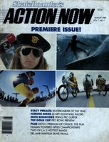 skateboarder magazine Action NOW 8.80.jpg