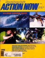 skateboarder magazine Action NOW 9.80.jpg