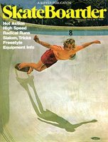 skateboarder magazine summer75.jpg
