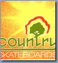 country - skateboards_s2.jpg