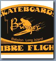 fibre flight skateboards by bunger babylon long island rfx_s.jpg
