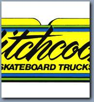 hitchcock skateboard trucks_s.jpg