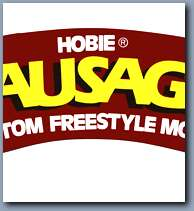 hobie sausage custom freestyle model_s2.jpg
