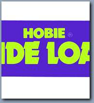 hobie skateboards wide load rfx_s.jpg
