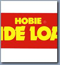 hobie skateboards wide load_s.jpg