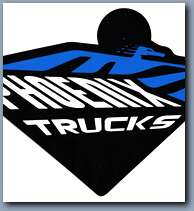 phoenix trucks - blue & black & chrome keith reup_s2.jpg
