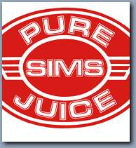 sims pure juice oval red_s.jpg