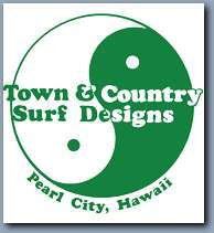 town and country surf designs pearl city hawaii yingyang green_s.jpg