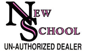 175Authorized-Dealer-UNauth-New-School-Pink-org.jpg