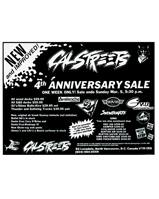 cal streets new and improved 4th anniversary sale_s.jpg