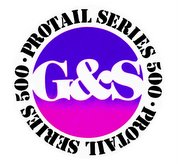 G&S Protail Series 500 RFX.jpg