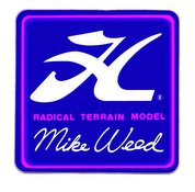 Hobie Radical Terrain Model Mike Weed RFX.jpg