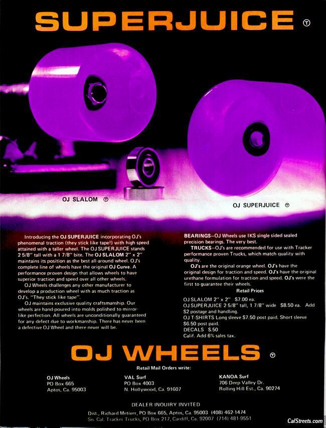 Wheels Auto Dealership Marketing Auto Dealer Supply