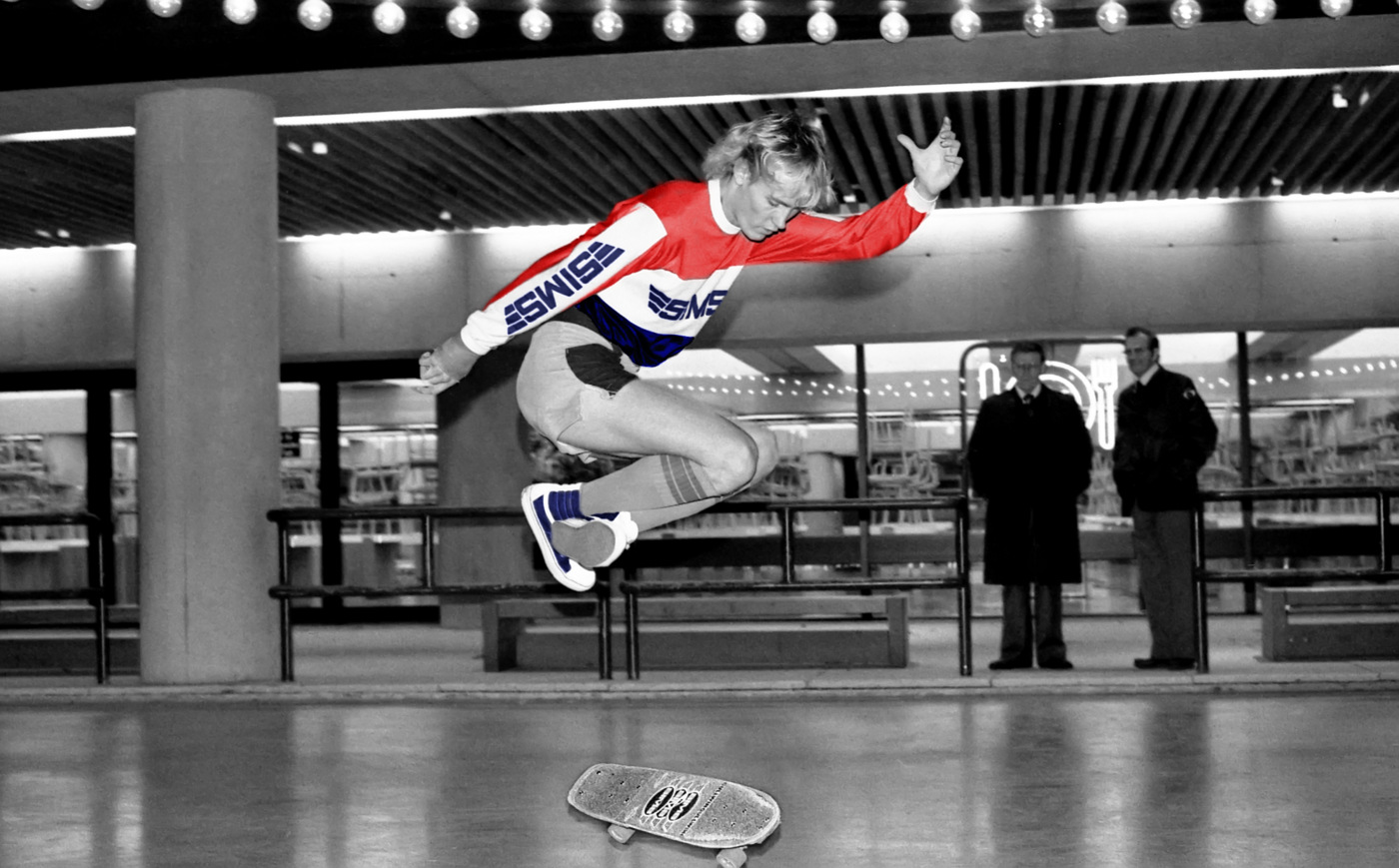 Rick Tetz Robson Square MARK GilmorePhoto DoubleKickflip