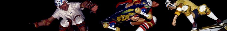 3A-skaters-HEADER900-001