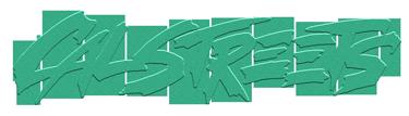 CalStreets Skateshop