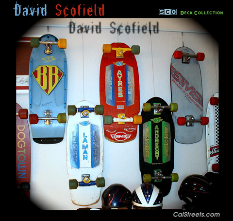 David-Scofield-2Deck-collec