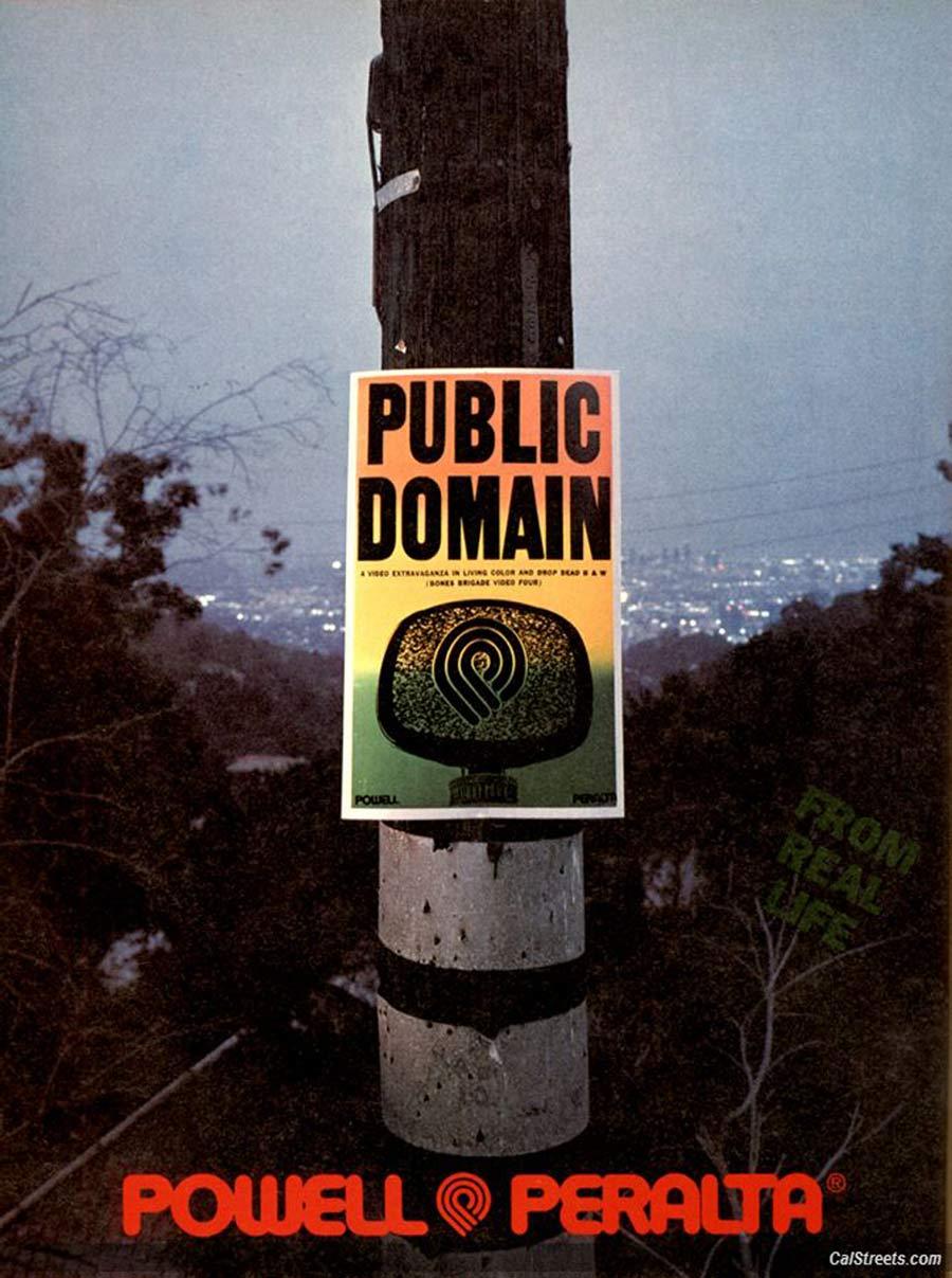 Powell-Public-Domain-Poster-900