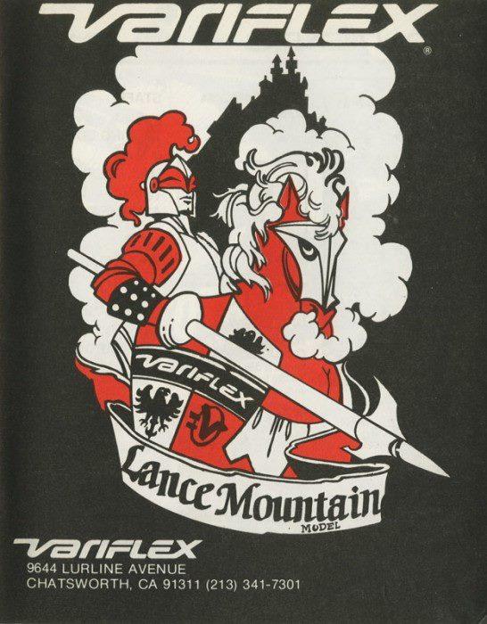 Variflex_Lance_Mountain-9759-880-1050-84
