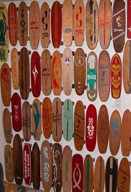 feature-image-new-generation-skateboard-collectors