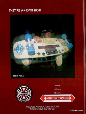 106_Independent_Trucks_Steve_Alba-10217