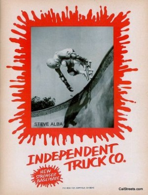 120_Independent_Trucks_Steve_Alba_Red_Splat-10229