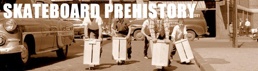 Skateboard-Pre-History-Header