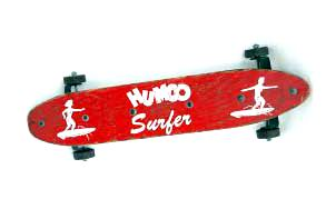 Skateboard_BLAD2_Page_6_Image_0010