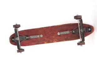 Skateboard_BLAD2_Page_6_Image_0011
